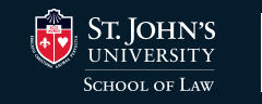 St John's University School of Law